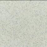 石調(シルバーグレイ)