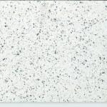 石調(クリアホワイト)