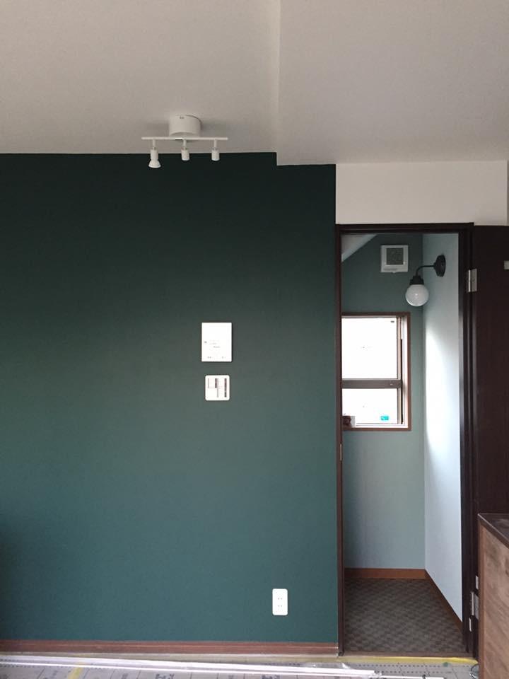 羽村k様邸-2